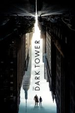 Nonton Movie The Dark Tower (2017) Subtitle Indonesia