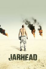 Nonton Movie Jarhead (2005) Subtitle Indonesia