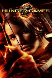 Nonton Movie The Hunger Games (2012) Subtitle Indonesia