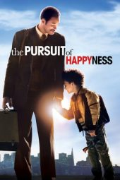 Nonton The Pursuit of Happyness (2006) Sub Indo Terbaru