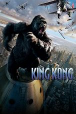Nonton Movie King Kong (2005) Subtitle Indonesia