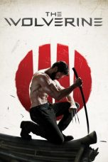 Nonton Movie The Wolverine (2013) Subtitle Indonesia