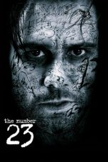 Nonton Movie The Number 23 (2007) Subtitle Indonesia