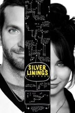 Nonton Movie Silver Linings Playbook (2012) Subtitle Indonesia