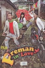 Nonton Movie Preman In Love (2009) Subtitle Indonesia