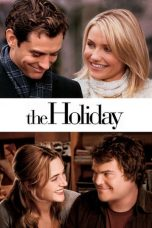 Nonton Movie The Holiday (2006) Subtitle Indonesia