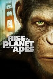 Nonton Movie Rise of the Planet of the Apes (2011) Subtitle Indonesia