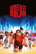 Nonton Movie Wreck-It Ralph (2012) Subtitle Indonesia