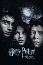 Nonton Movie Harry Potter and the Prisoner of Azkaban (2004) Subtitle Indonesia