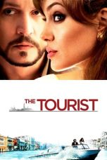 Nonton Movie The Tourist (2010) Subtitle Indonesia