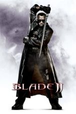 Nonton Movie Blade II (2002) Subtitle Indonesia