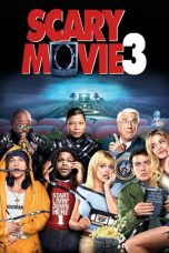 Nonton Movie Scary Movie 3 (2003) Subtitle Indonesia