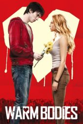 Nonton Movie Warm Bodies (2013) Subtitle Indonesia