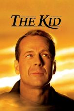 The Kid (2000) Poster