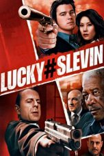 Nonton Movie Lucky Number Slevin (2006) Subtitle Indonesia