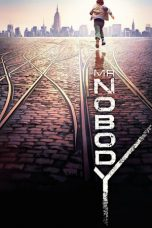 Nonton Movie Mr. Nobody (2009) Subtitle Indonesia