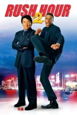 Nonton Movie Rush Hour 2 (2001) Subtitle Indonesia