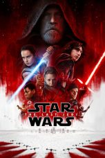 Nonton Movie Star Wars: Episode VIII – The Last Jedi (2017) Subtitle Indonesia
