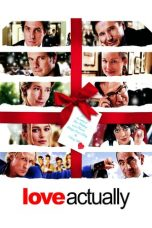 Nonton Movie Love Actually (2003) Subtitle Indonesia