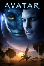 Nonton Movie Avatar (2009) Subtitle Indonesia