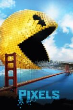 Nonton Movie Pixels (2015) Subtitle Indonesia
