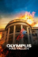 Nonton Movie Olympus Has Fallen (2013) Subtitle Indonesia