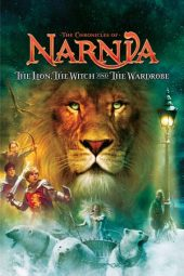 Nonton The Chronicles of Narnia: The Lion, the Witch and the Wardrobe (2005) Sub Indo Terbaru