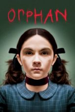 Nonton Movie Orphan (2009) Subtitle Indonesia