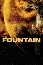 Nonton Movie The Fountain (2006) Subtitle Indonesia