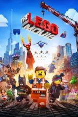 Nonton Movie The Lego Movie (2014) Subtitle Indonesia