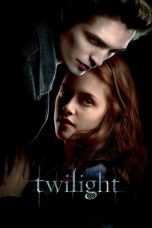 Nonton Movie Twilight (2008) Subtitle Indonesia