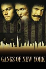 Nonton Movie Gangs of New York (2002) Subtitle Indonesia