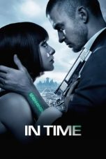 Nonton Movie In Time (2011) Subtitle Indonesia