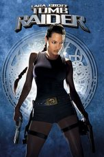 Nonton Movie Lara Croft: Tomb Raider (2001) Subtitle Indonesia