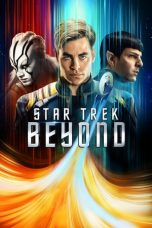Nonton Movie Star Trek Beyond (2016) Subtitle Indonesia