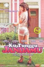 Nonton Movie Ku Tunggu Jandamu (2008) Subtitle Indonesia