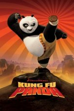 Nonton Movie Kung Fu Panda (2008) Subtitle Indonesia