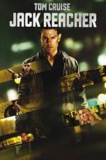 Nonton Movie Jack Reacher (2012) Subtitle Indonesia
