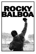Nonton Movie Rocky Balboa (2006) Subtitle Indonesia