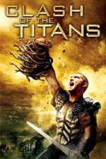 Nonton Movie Clash of the Titans (2010) Subtitle Indonesia