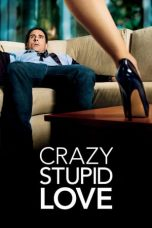 Nonton Movie Crazy, Stupid, Love. (2011) Subtitle Indonesia