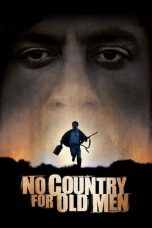 Nonton Movie No Country for Old Men (2007) Subtitle Indonesia