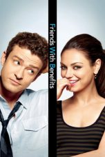 Nonton Movie Friends with Benefits (2011) Subtitle Indonesia