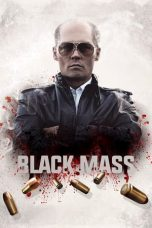 Nonton Movie Black Mass (2015) Subtitle Indonesia
