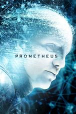 Nonton Movie Prometheus (2012) Subtitle Indonesia