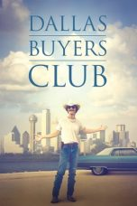Nonton Movie Dallas Buyers Club (2013) Subtitle Indonesia