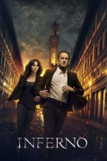 Nonton Movie Inferno (2016) Subtitle Indonesia