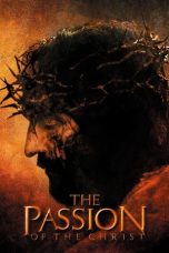 The Passion of the Christ (2004) Poster