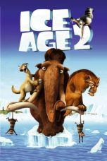 Nonton Movie Ice Age: The Meltdown (2006) Subtitle Indonesia