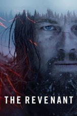 Nonton Movie The Revenant (2015) Subtitle Indonesia
